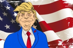Dump-Trump